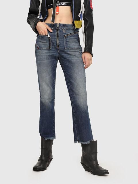 D-Earlie 089AR,  - Jeans