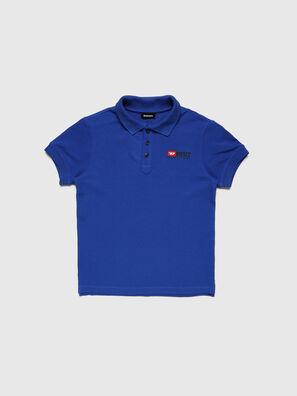 TWEETDIV, Bleu - T-shirts et Hauts