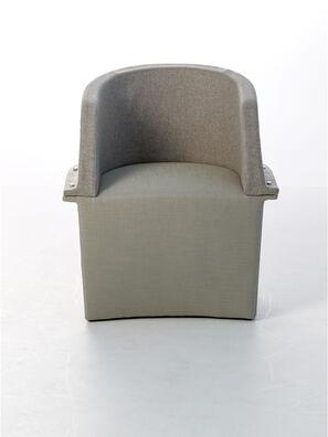 ASSEMBLY - PETIT FAUTEUILS,  - Furniture