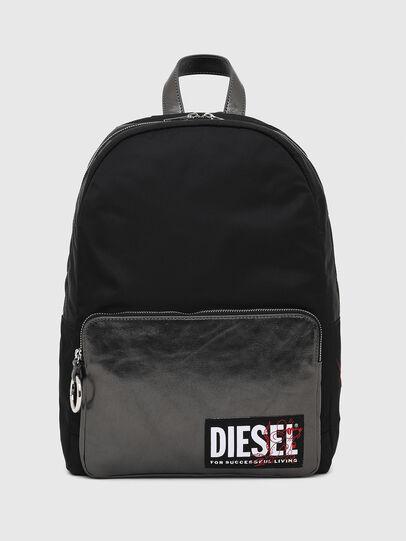 Diesel - MIRANO CNY,  - Sacs à dos - Image 1