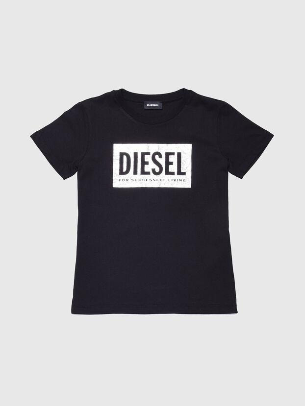 TFOIL,  - T-shirts et Hauts