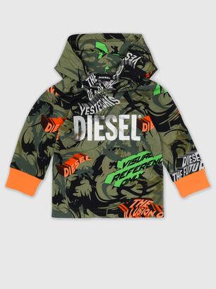 https://fr.diesel.com/dw/image/v2/BBLG_PRD/on/demandware.static/-/Sites-diesel-master-catalog/default/dwade849b4/images/large/K00130_KYASH_K510_O.jpg?sw=306&sh=408