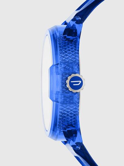 Diesel - DZ1927, Bleu - Montres - Image 3
