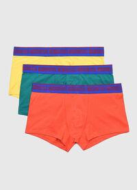 UMBX-SHAWNTHREEPACK, Multicolore