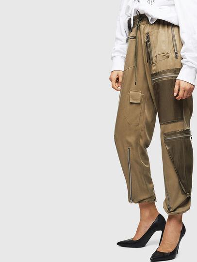 Diesel - P-LEX,  - Pantalons - Image 5