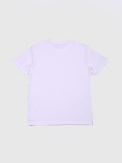 Diesel - TOCLE,  - T-shirts et Hauts - Image 2