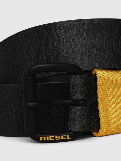 Diesel - B-VIDOR,  - Ceintures - Image 2