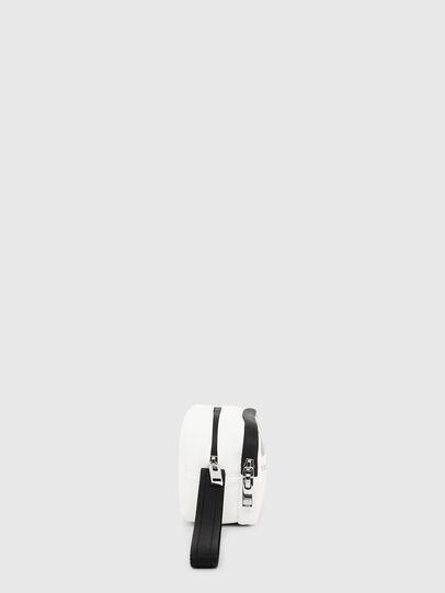 Diesel - HI-SOKKA II, Blanc - Bijoux et Gadgets - Image 3