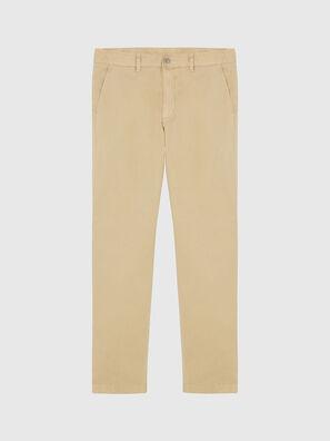 P-PHILLIPE-KA, Beige - Pantalons