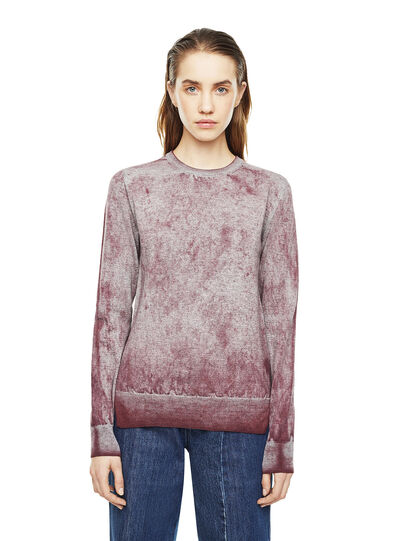 Diesel - MESULF,  - Pull Maille - Image 1