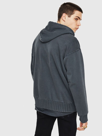 Diesel - DXF-S-ALBY,  - Pull Cotton - Image 2