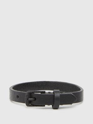 A-DACO, Noir - Bijoux et Gadgets