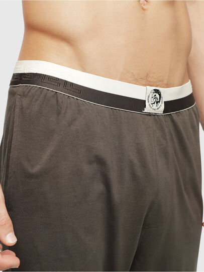 Diesel - UMLB-JULIO,  - Pantalons - Image 4
