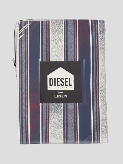 Diesel - 72108 GRADIENT, Bleu - Housses De Couette - Image 2