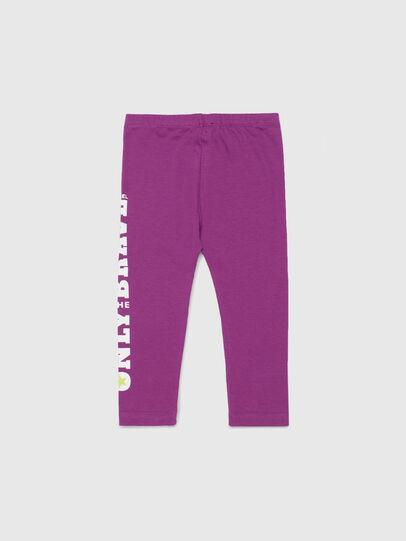 Diesel - PONNIB, Violet - Pantalons - Image 2
