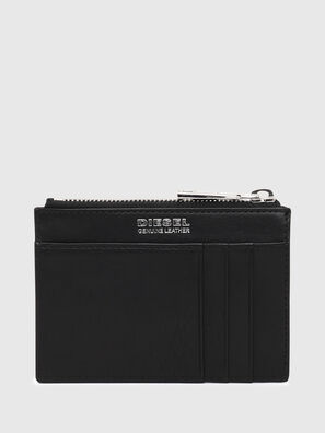 CASEPASS, Noir - Bijoux et Gadgets