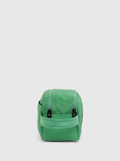 Diesel - POUCHUR, Vert - Bijoux et Gadgets - Image 3