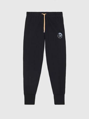 UMLB-PETER, Noir - Pantalons