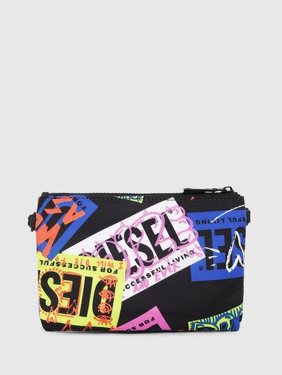Diesel - GAFY, Multicolore - Bijoux et Gadgets - Image 2