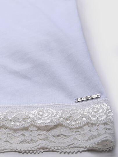 Diesel - TAPUL,  - T-shirts et Hauts - Image 3