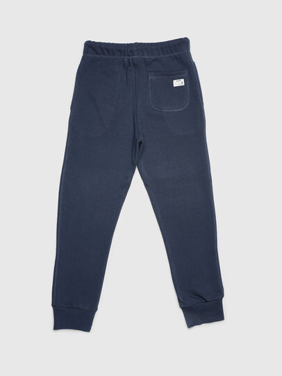 Diesel - UMLB-PETER-J, Bleu - Underwear - Image 3