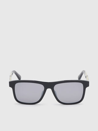 Lunettes Homme   Go with no plan on Diesel.com 97e48f40d0c6