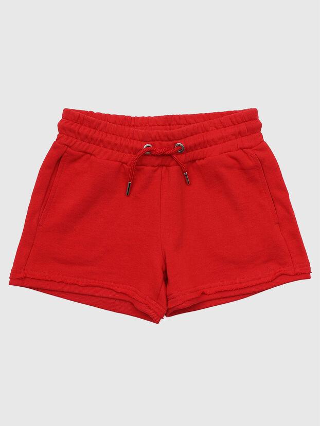 PCREYS, Rouge - Shorts