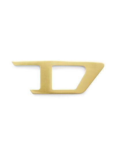 Diesel - GMBRACELET1,  - Bijoux et Gadgets - Image 1