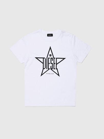 Diesel - TDIEGOYH,  - T-shirts et Hauts - Image 1