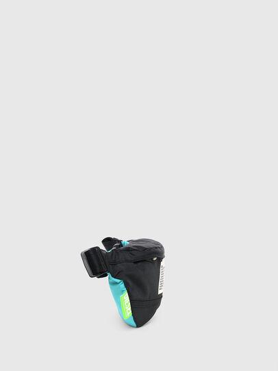 Diesel - LYAM, Noir - Sacs ceinture - Image 3