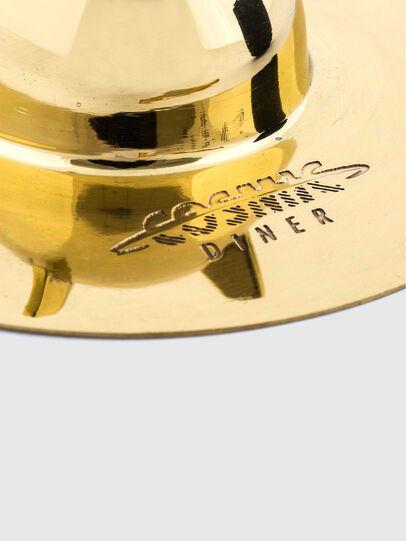 Diesel - 10873 COSMIC DINER, Or - Tasses - Image 3