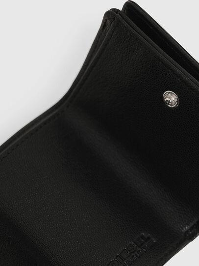 Diesel - LORETTINA, Noir - Bijoux et Gadgets - Image 5