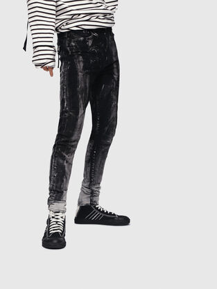 Jeans Homme  skinny, straight, bootcut   Go with pride · Diesel 1eaa0d84f44b