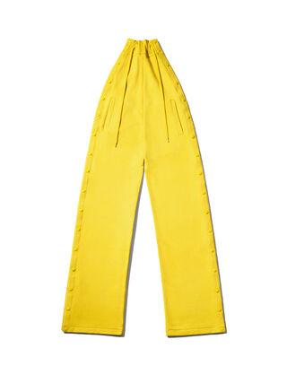 GMPT02,  - Pantalons