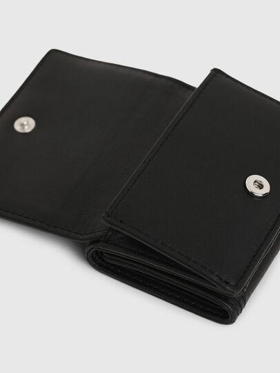 Diesel - LORETTINA, Noir - Bijoux et Gadgets - Image 4