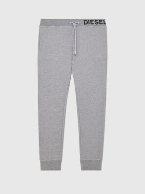 P-LATINUM, Gris - Pantalons