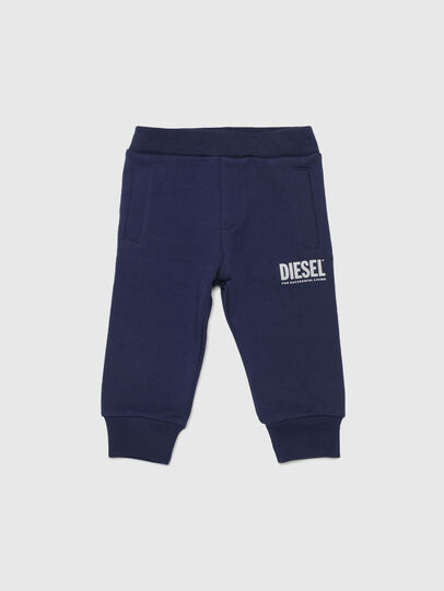 Diesel - PSONNYB, Bleu - Pantalons - Image 1