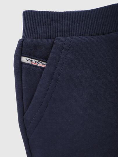 Diesel - PANDYB,  - Pantalons - Image 3