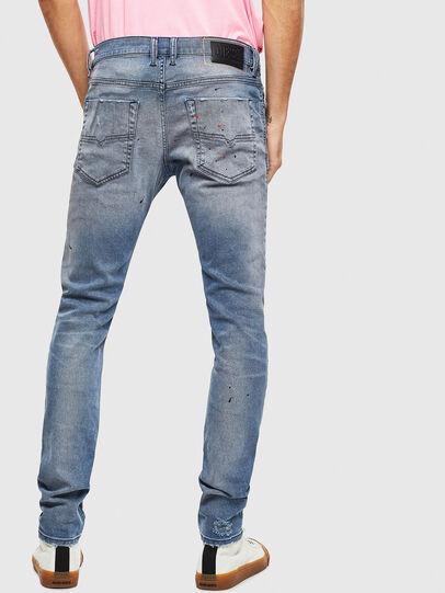 Diesel - Tepphar 009BN, Bleu moyen - Jeans - Image 2
