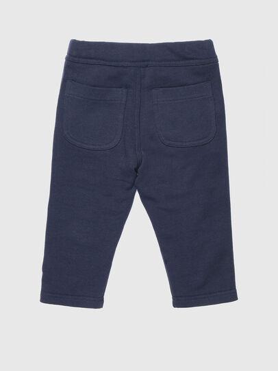 Diesel - PEMMOB,  - Pantalons - Image 2