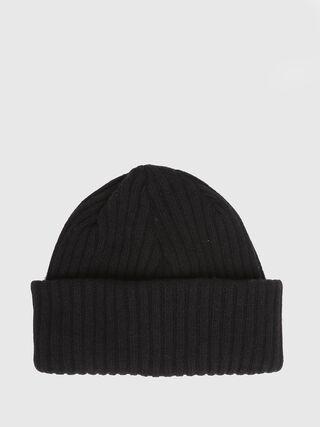 K-PUFF,  - Bérets, chapeaux et gants