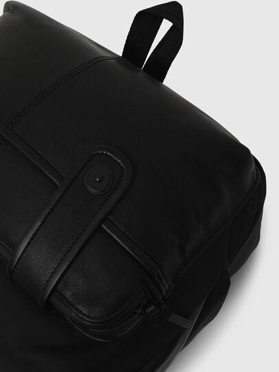 Diesel - PADUA, Noir - Sacs en bandoulière - Image 6