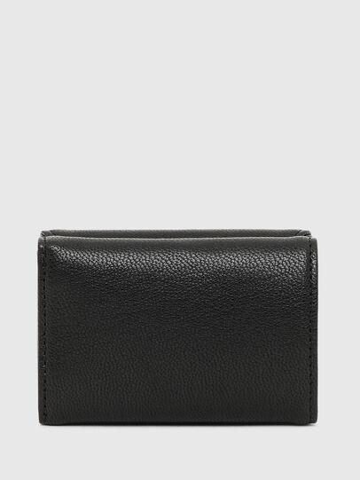 Diesel - LORETTINA, Noir - Bijoux et Gadgets - Image 2