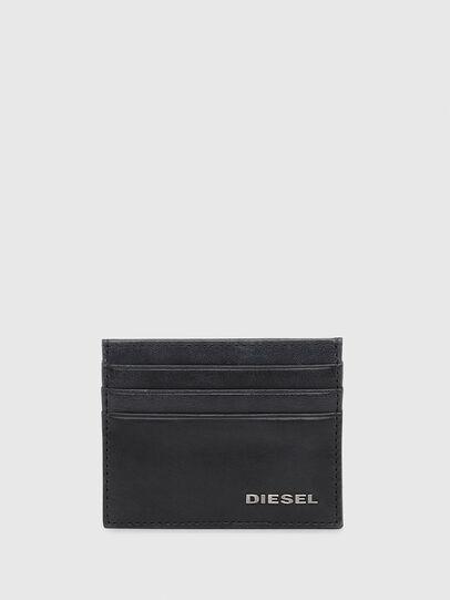 Diesel - JOHNAS II,  - Petits Portefeuilles - Image 1