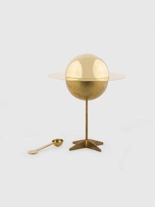 10874 COSMIC  DINER,  - Accessoires de Maison