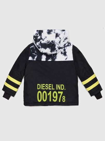 Diesel - JODEL-SKI, Noir - Equipement de ski - Image 2