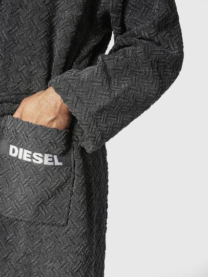 Diesel - 72302 STAGE size S/M, Gris foncé - Bath - Image 3