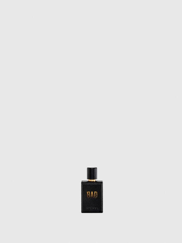 BAD 50ML, Noir