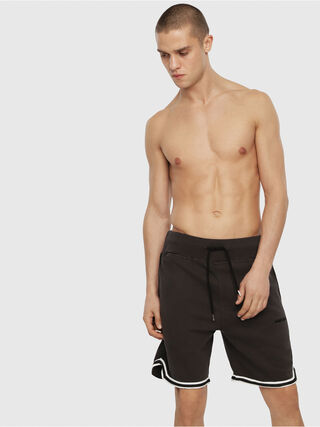 UMLB-PAN,  - Pantalons