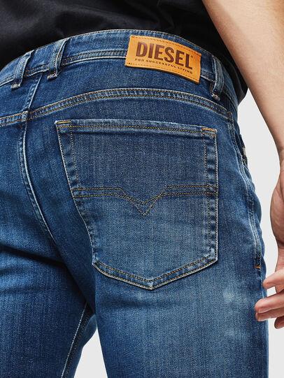 Diesel - Sleenker 0097T,  - Jeans - Image 5